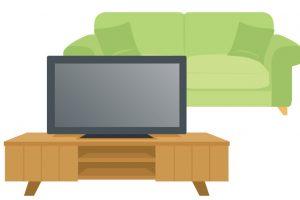 画像:家具
